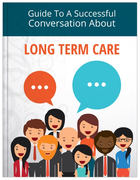 LTC-Conversation-Guide-LG.jpg